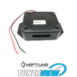 Tunerview Demon Interface Module