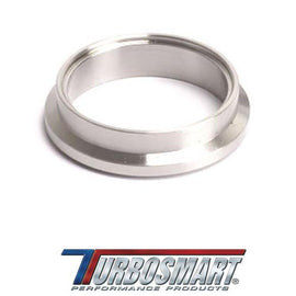 TurboSmart Pro-Gate 50mm Outlet Weld Flange