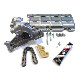 K20 RSX Type-S Oil Pump Kit - Xenocron Tuning Solutions