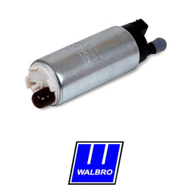 Walbro 255 lph High Pressure Fuel Pump