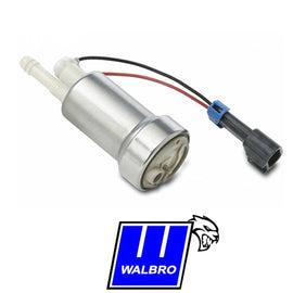 Walbro 470LPH E85 Compatible In-Tank Fuel Pump - Xenocron Tuning Solutions