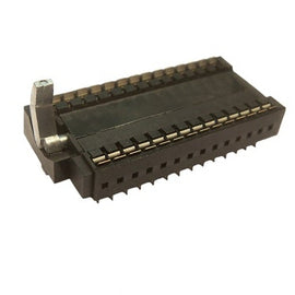 Aries ZIF Socket - Xenocron Tuning Solutions