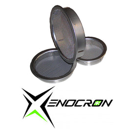 Xenocron Turbo filter