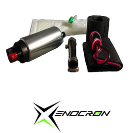 Xenocron 340 ltr/hr Fuel Pump