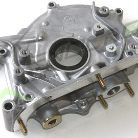 ACL B-series High Performance Oil Pump - Xenocron Tuning Solutions