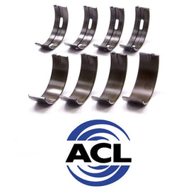 ACL RACE Main Bearings - Honda - Xenocron Tuning Solutions
