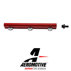 Aeromotive Fuel Rail Kit Acura Integra  '94-'01 - Xenocron Tuning Solutions