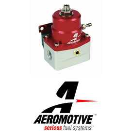 Aeromotive A1000-6 Injected Bypass Regulator - Xenocron Tuning Solutions