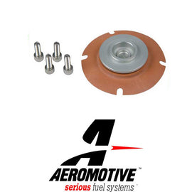 Aeromotive Fuel Pressure Regulator Service Kit - Xenocron Tuning Solutions