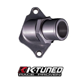 K-Tuned B16/B18C5 Upper Coolant Housing - Xenocron Tuning Solutions
