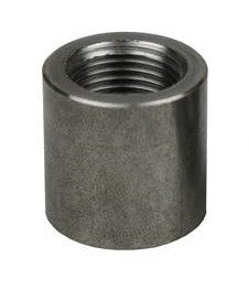 "Innovate Weld-In Bung 1"" Mild Steel"