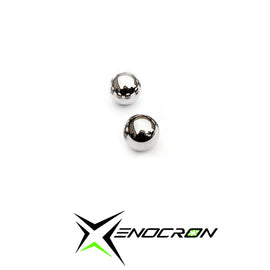 Xenocron Ball Bearing (VTEC Locker)