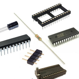 Chipping Kit w/ SST Chip (OBD1 ECUs) - Xenocron Tuning Solutions
