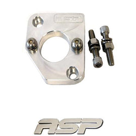 ASP Clutch Master Cylinder Plate - Xenocron Tuning Solutions