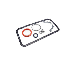 Cometic StreetPro Bottom End Gasket Kit - Xenocron Tuning Solutions