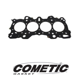 Cometic B-series VTEC Head gasket - Xenocron Tuning Solutions