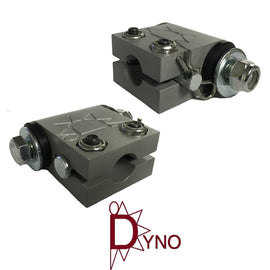 Dyno Designs Tyrannosaur Tightener (B/D-Series) - Xenocron Tuning Solutions