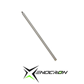 Xenocron Indicator Entension Rod