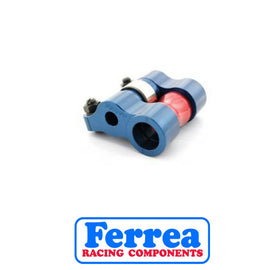 FERREA K-SERIES SPORT COMPACT ROCKER ARMS - Xenocron Tuning Solutions