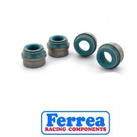 FERREA B/D/H/F SPORT COMPACT INTAKE VALVE SEALS - Xenocron Tuning Solutions