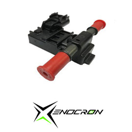 Flex Fuel Sensor - Xenocron Tuning Solutions