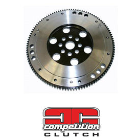 Competition Clutch Ultra-Lightweight Flywheel - Xenocron Tuning Solutions