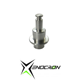 Fuel Pressure Regulator Blank 06-15 Civic - Xenocron Tuning Solutions