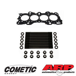 ARP Headstud & Cometic Head Gasket Package - Xenocron Tuning Solutions