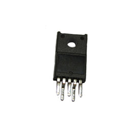 SI5151 Vtec High Side Switch - Xenocron Tuning Solutions