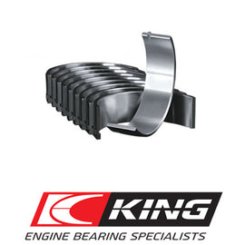 King B-Series or K20 RACE Main Bearings - Xenocron Tuning Solutions