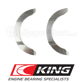 King B or K Series Thrust Washer - Xenocron Tuning Solutions