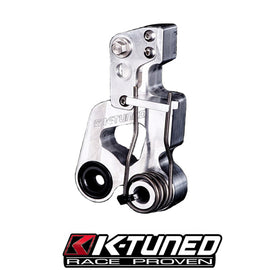 K-Tuned Billet Shifter Arm
