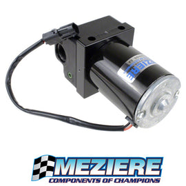 Meziere Remote Electric Water Pumps WP136S