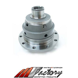 MFactory Helical LSD (Limited Slip Diff)