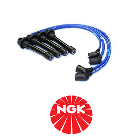 NGK Plug Wire Set - Xenocron Tuning Solutions