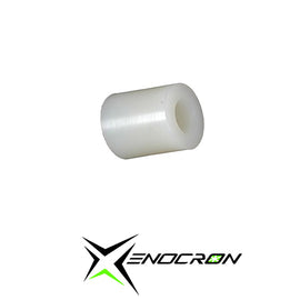 Xenocron Nylon Spacer