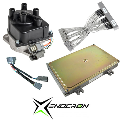 Phenomenal Obd0 To Obd1 Conversion Parts Package Xenocron Tuning Solutions Wiring Digital Resources Inamapmognl