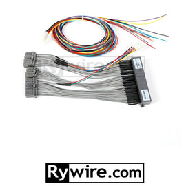 rywire \u2013 xenocron tuning solutions 2JZ Wiring Harness rywire obd1 tuner harness