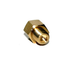"Xenocron .063"" Oil Restrictor"