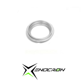 Xenocron Cam Fixture Degree Wheel Bushing