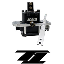 T1 Race B-Series Long Shifter Kit