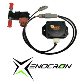 Flex Fuel Converter Kit - Xenocron Tuning Solutions