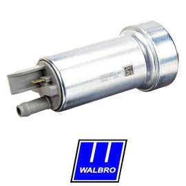 Walbro 400LPH In-Tank Pump - Xenocron Tuning Solutions