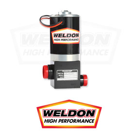 Weldon High Performance D2035-A Fuel Pump - Xenocron Tuning Solutions