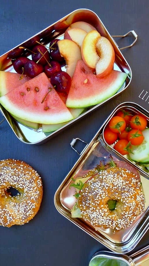 best bento lunch box nz