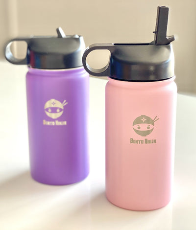 best kids Stainless Steel Water bottle nz