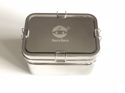 Best affordable stainless steel lunchbox nz