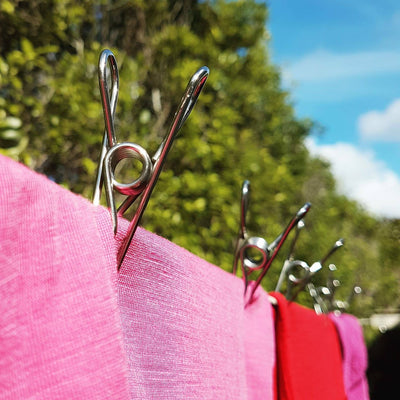 Best stainless steel clothes pegs nz