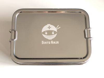 steel lunch box for adult nz