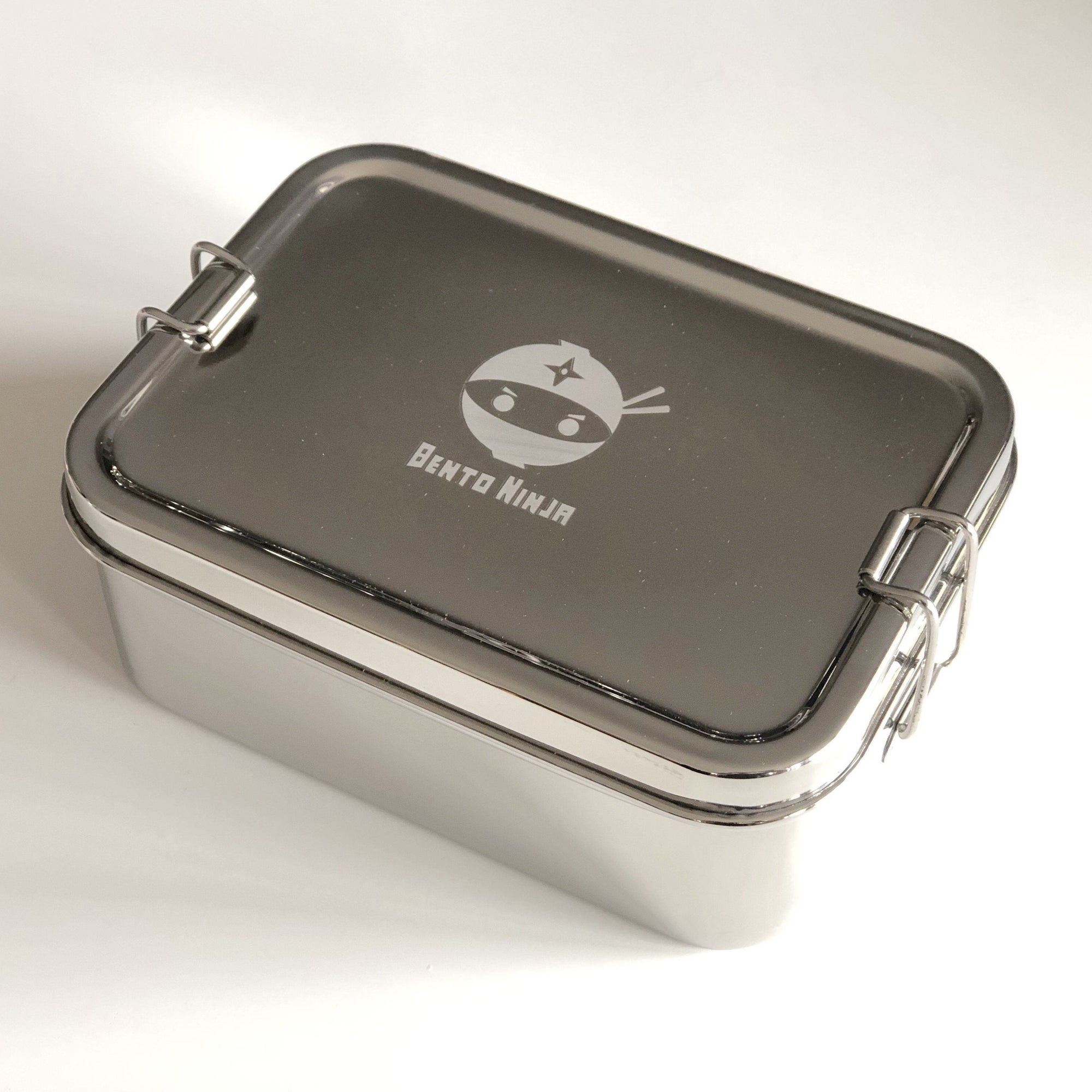 stainless steel lunch box nz